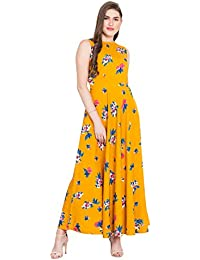 6d9b82c3171 Women s Dresses priced Under ₹500  Buy Women s Dresses priced Under ...
