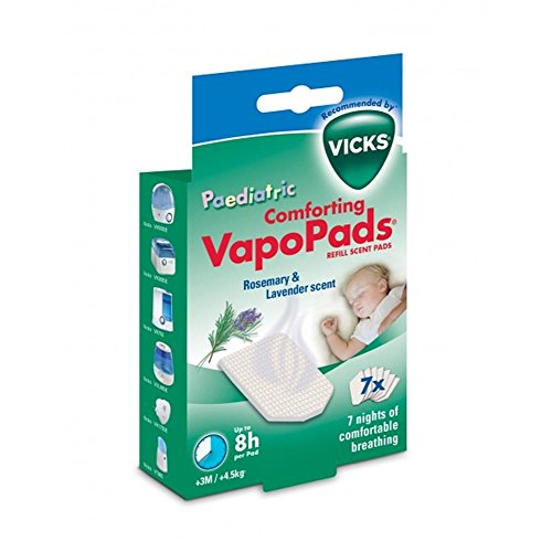 recharge-vicks-vapopads-menthol