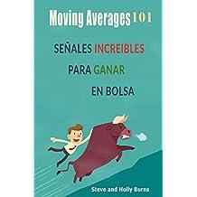 Moving Averages 101: SEÑALES INCREIBLES PARA GANAR EN BOLSA