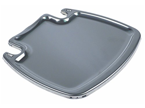 Verschütten Tablett L 240mm W 220mm geeignet für jolly-major-kony Mazzer Kaffee