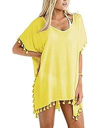Amazon it Etnico it Abbigliamento Amazon Donna Etnico Donna Abbigliamento Amazon qwrxfCwI1