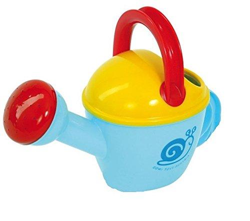 Gowi 559-31 Giesskanne, Strand- und Badespielzeug, 0.5 l