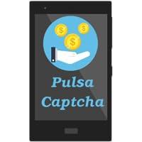1-60 de más de 1.000 resultados para Apps y Juegos : Economía y finanzas : Contabilidad