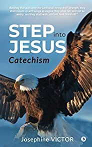 Step into Jesus: Catechism