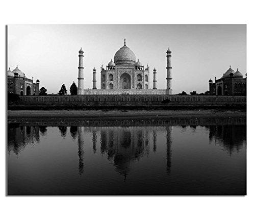 dsign24-eg4503000626-image-decorative-hd-sur-verre-motif-taj-mahal-50-x-30-cm