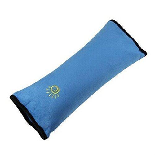 1x-schulter-soft-blau-sicherheit-kind-auto-sicherheitsgurt-strap-pad-bezug-kissen