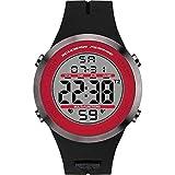 Ferrari Scuderia 0830371 Herrenuhr Chronograph