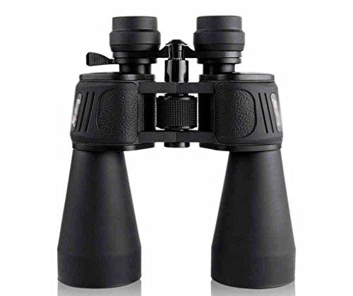 Ailin Home- Binocolo Guardare occhiali ad alta definizione HD di visione notturna per adulti Concerto Phone Telescope Camera