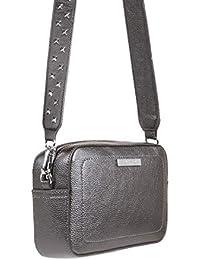 4a09be26062 Amazon.co.uk: Katie Loxton - Cross-Body Bags / Women's Handbags ...