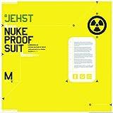 Songtexte von Jehst - Nuke Proof Suit