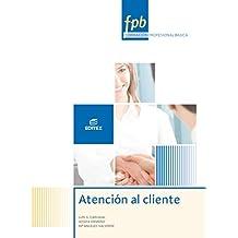 Amazon.es: atencion al cliente