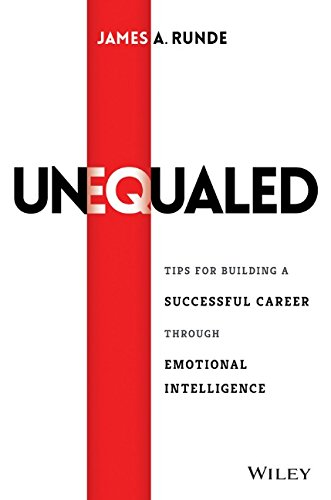 unequaled-tips-for-building-a-successful-career-through-emotional-intelligence