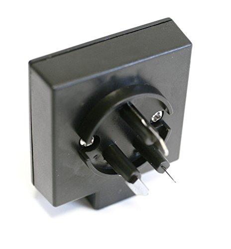 Telefon/Modem Adapter für Norw egen / Finnland