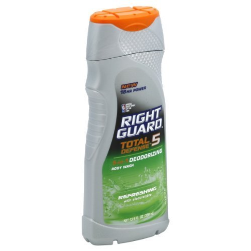 right-guard-total-defense-5-body-wash-refreshing-135-oz-by-dial