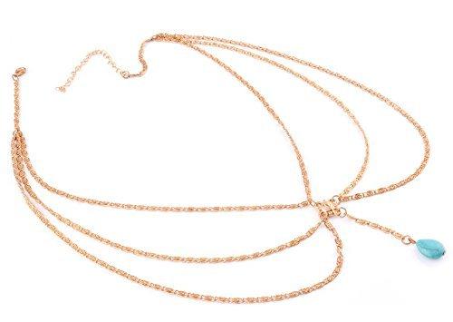 catena-per-gamba-stile-vintage-orientale-bodychain-con-perle-turchesi-effetto-oro-di-desidor-catena-