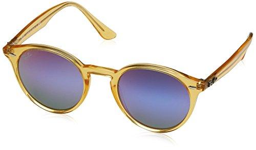 ray-ban-mod-2180-sun-occhiali-da-sole-uomo-donna-giallo-shiny-yellow-49-mm