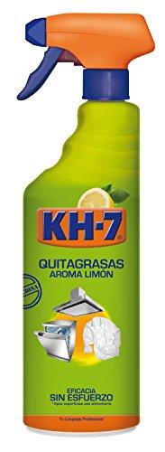 bunzl-946712-fettloser-kh7-720ml-spray