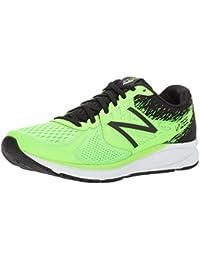 New Balance Vazee Prism V2, Zapatillas de Running Para Hombre