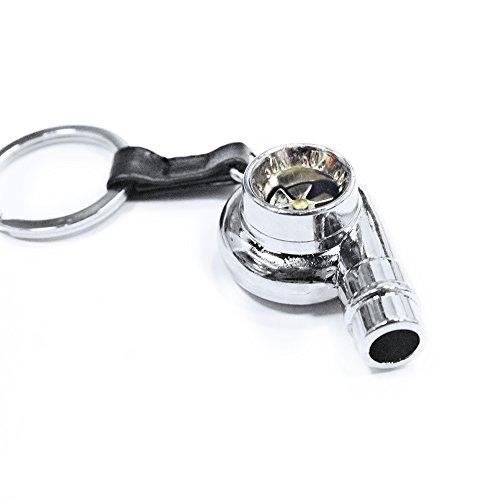 Gafas Claves y m/ás Organizador de Accesorios LHKJ Organizador con 2 Bolsillos para Colgar en la Pared Armario para Cosm/éticos