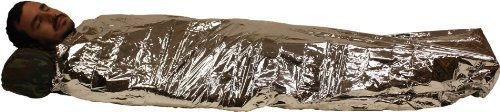 red-rock-outdoor-gear-emergency-blanket-by-emco-supply-inc