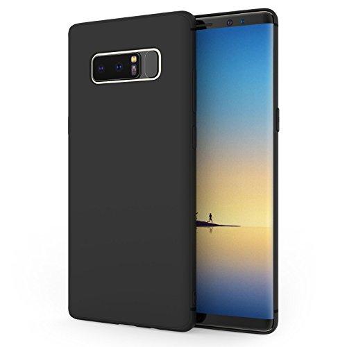 Funda para Samsung Galaxy Note 8, de Centopi - Resistente a arañazos...
