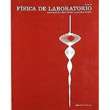 Guía del laboratorio b (Física de laboratorio de Berkeley) de B.P.C. (Berkeley Physics Course) (1971) Tapa blanda