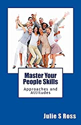 Master Your People Skills (English Edition)