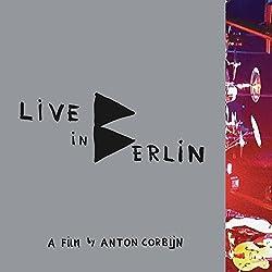 """41tuZUqJ mL. AC UL250 SR250,250  - Depeche Mode a Barolo per """"Collisioni"""""""