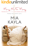 Marry Me for Money (Forever After Book 1)