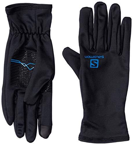 Salomon Sense Pro Glove Guantes Ligeros Polar elástico