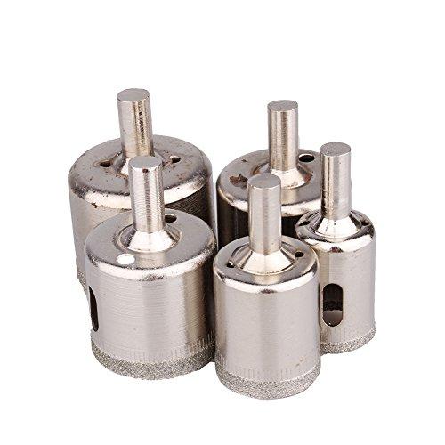 5pcs-diamond-coated-agujero-sierra-brocas-herramienta-3-4-1-1-2-pulgadas-para-cristal-para-azulejos-