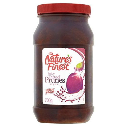 natures-finest-pitted-prunes-in-juice-825g