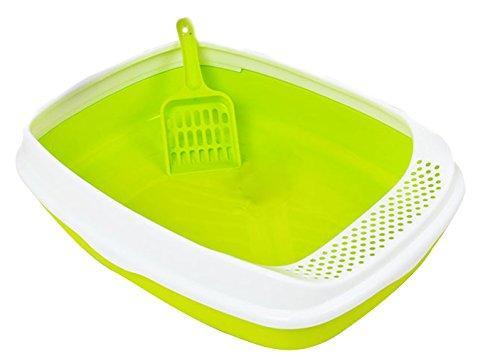 eozy-lettiera-resin-aperta-aassetta-igienica-per-gatti-con-setaccio-463411cm-verde