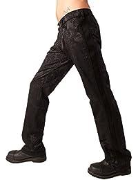 Aderlass Victorian Pants Brocade