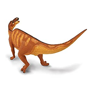 Safari Ltd  Wild Safari Edmontosaurus