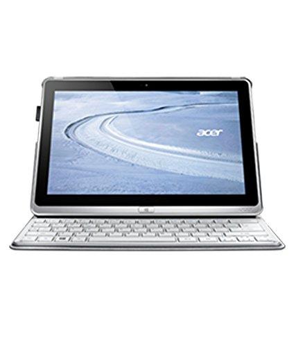 Acer Aspire P3 ASPIRE-P3-171 Laptop (Windows 8, 4GB RAM, 60GB HDD) Aluminium Price in India