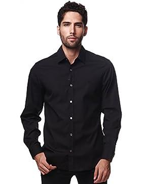 Burberry Camicia Casual - Uomo