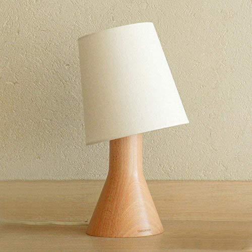 BAIF Diseño Original Dimmable Tamaño Beaker Light