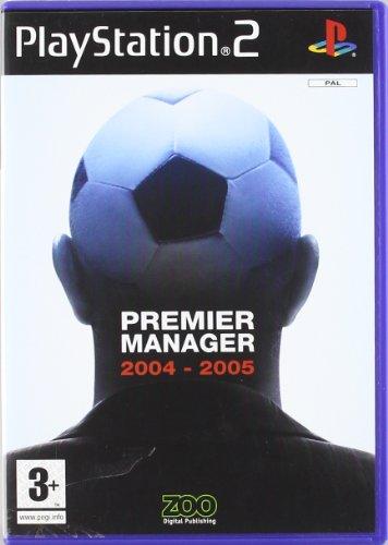 premier-manager-2004-2005