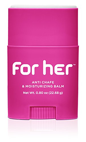 body-glide-anti-chafe-for-her-226-g