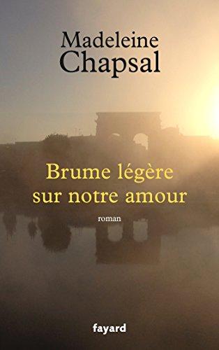 """<a href=""""/node/244"""">Brume légère sur notre amour</a>"""
