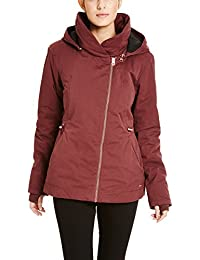Bench To-The-Point, Blouson Femme