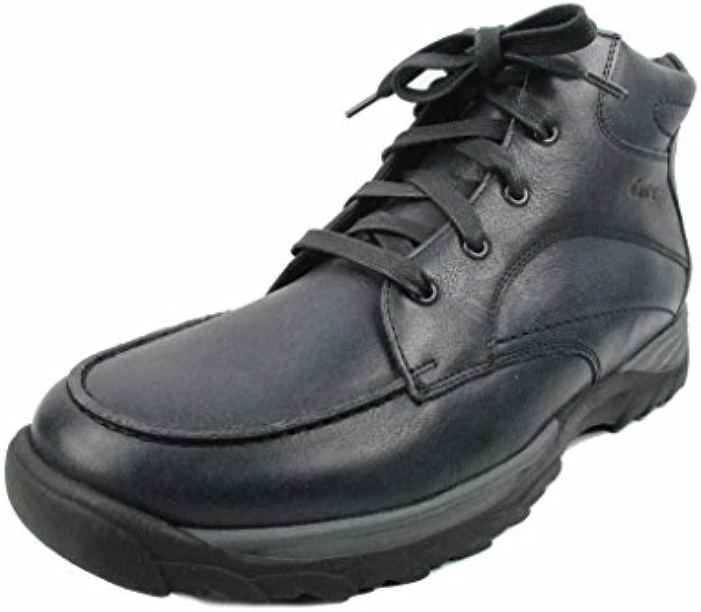 Gentiluomo   Signora Ganter 256560-0100, Stivali Stivali Stivali uomo Buon design moderno Scarpe da marea popolari | Colori vivaci  2e7960