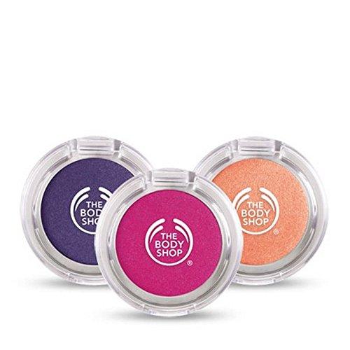 the-body-shop-colore-cotta-tm-ombretto-360-rosemance-doro-perlescente-15g
