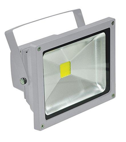 Projecteur d'éclairage à LED 30W