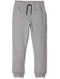 NAME IT Nkmsweat Pant UNB Noos Pantalones para Niños