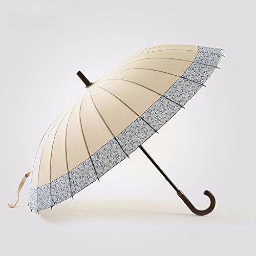 ssby-24-knochen-los-kreative-japanische-kirschblute-kirsche-rosa-regenschirm-wasserabweisend-langer-