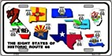 License Plate Covers Review and Comparison