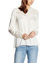 Blend Damen Bluse 20200182