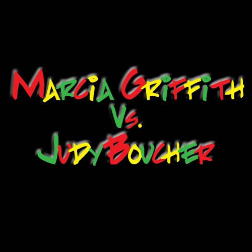 Marcia Griffith Vs. Judy Boucher